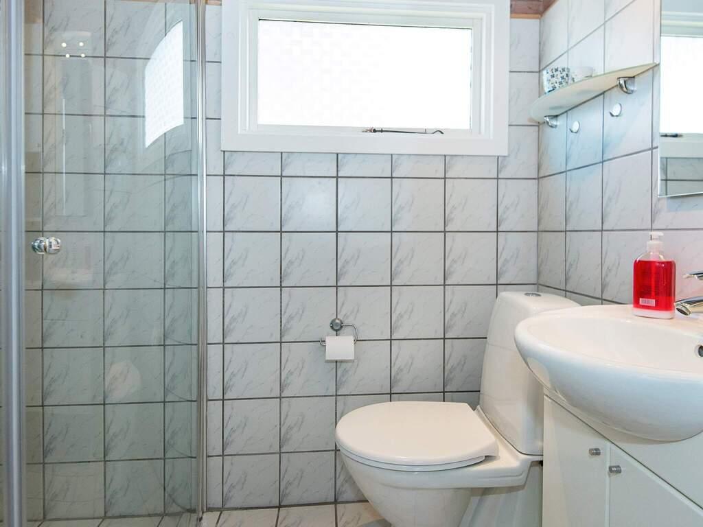 Zusatzbild Nr. 11 von Ferienhaus No. 65965 in Glesborg