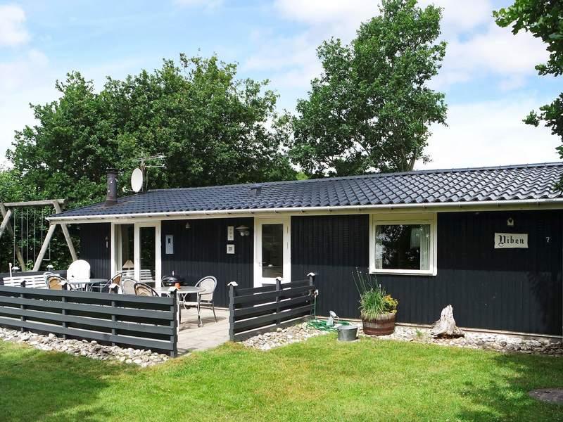 Zusatzbild Nr. 01 von Ferienhaus No. 65966 in Hadsund