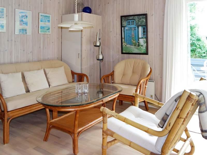 Zusatzbild Nr. 03 von Ferienhaus No. 65966 in Hadsund