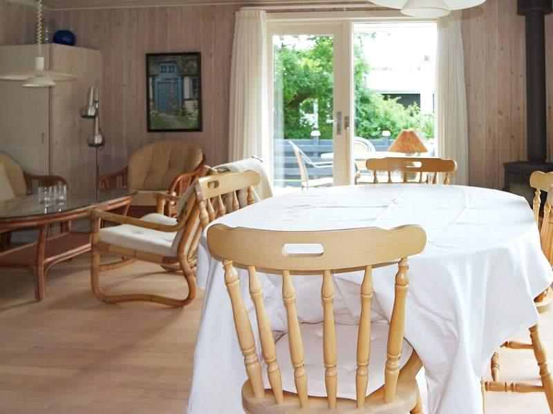 Zusatzbild Nr. 04 von Ferienhaus No. 65966 in Hadsund