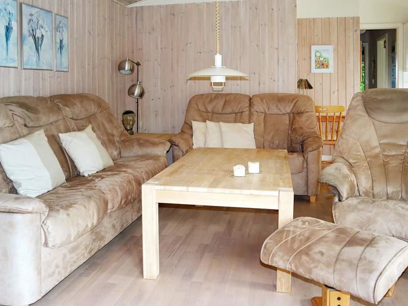 Zusatzbild Nr. 05 von Ferienhaus No. 65966 in Hadsund