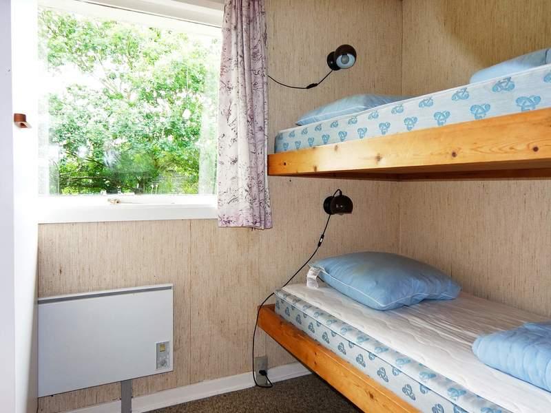 Zusatzbild Nr. 07 von Ferienhaus No. 65966 in Hadsund