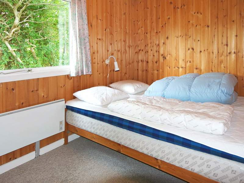 Zusatzbild Nr. 08 von Ferienhaus No. 65966 in Hadsund