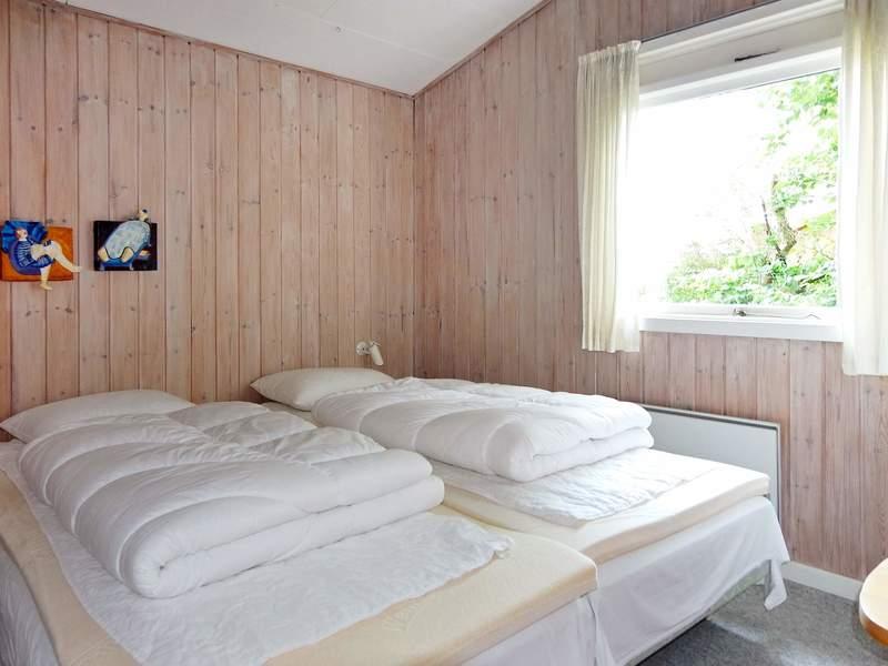 Zusatzbild Nr. 09 von Ferienhaus No. 65966 in Hadsund