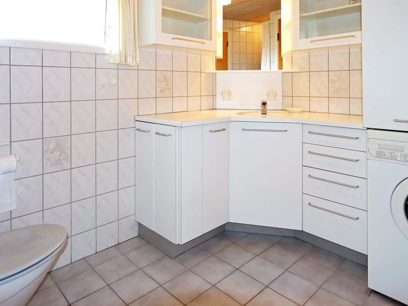 Zusatzbild Nr. 10 von Ferienhaus No. 65966 in Hadsund