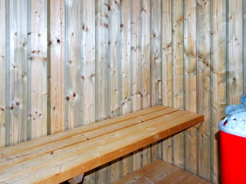 Zusatzbild Nr. 11 von Ferienhaus No. 65966 in Hadsund