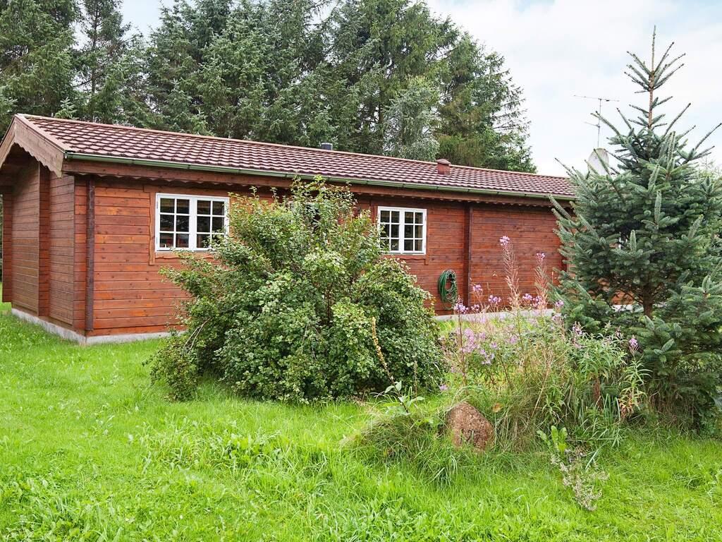 Zusatzbild Nr. 03 von Ferienhaus No. 65967 in Fårvang