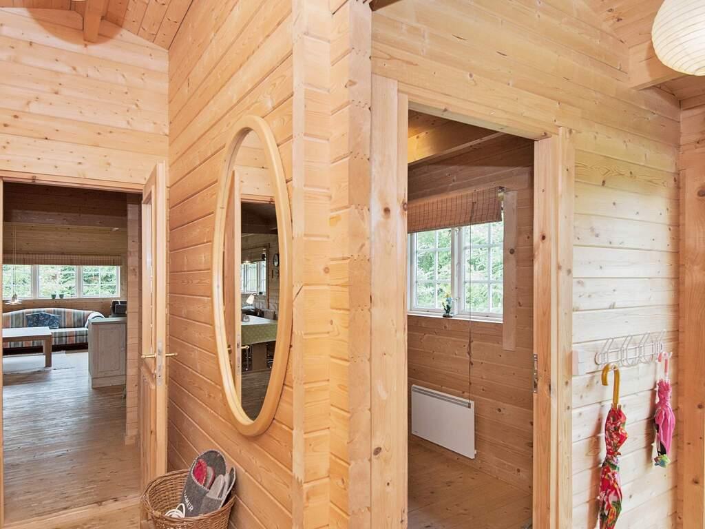 Zusatzbild Nr. 11 von Ferienhaus No. 65967 in Fårvang