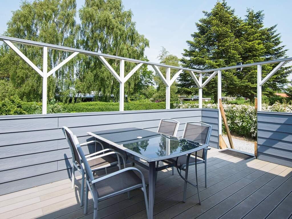 Zusatzbild Nr. 02 von Ferienhaus No. 65968 in Juelsminde