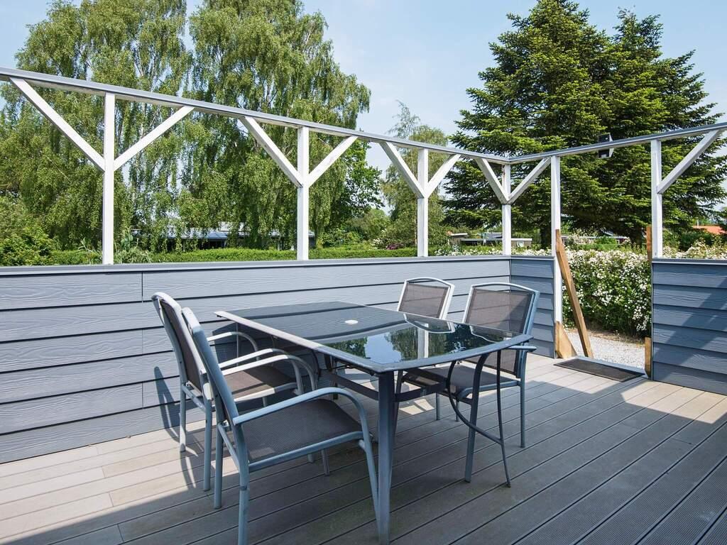 Zusatzbild Nr. 04 von Ferienhaus No. 65968 in Juelsminde