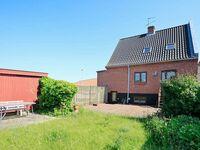 Ferienhaus No. 65970 in Thyborøn in Thyborøn - kleines Detailbild