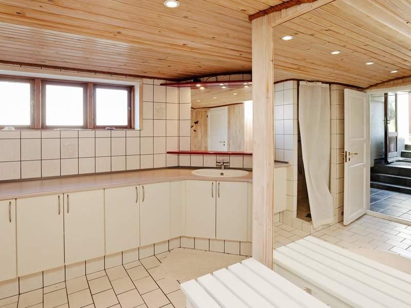 Zusatzbild Nr. 04 von Ferienhaus No. 65970 in Thybor�n