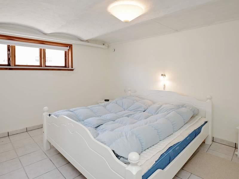 Zusatzbild Nr. 05 von Ferienhaus No. 65970 in Thybor�n