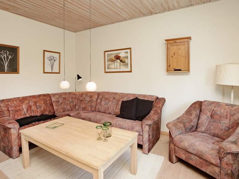 Zusatzbild Nr. 09 von Ferienhaus No. 65970 in Thybor�n