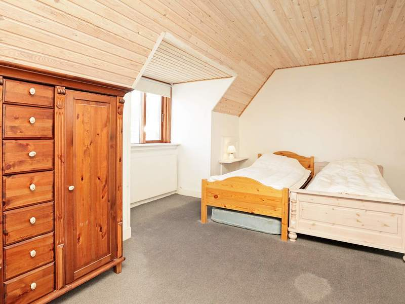 Zusatzbild Nr. 12 von Ferienhaus No. 65970 in Thybor�n