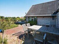 Ferienhaus No. 65971 in Glesborg in Glesborg - kleines Detailbild