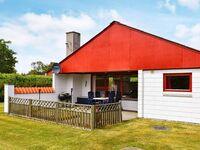 Ferienhaus in Ulfborg, Haus Nr. 65972 in Ulfborg - kleines Detailbild