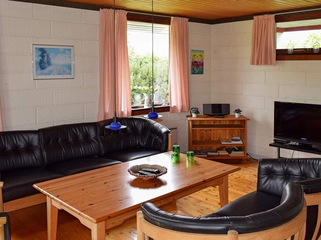 Zusatzbild Nr. 03 von Ferienhaus No. 65972 in Ulfborg