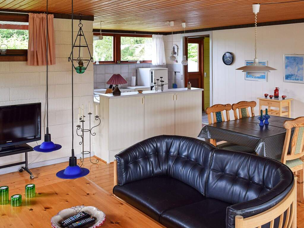 Zusatzbild Nr. 04 von Ferienhaus No. 65972 in Ulfborg