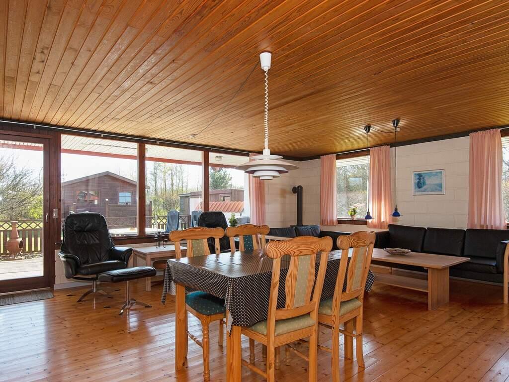 Zusatzbild Nr. 07 von Ferienhaus No. 65972 in Ulfborg