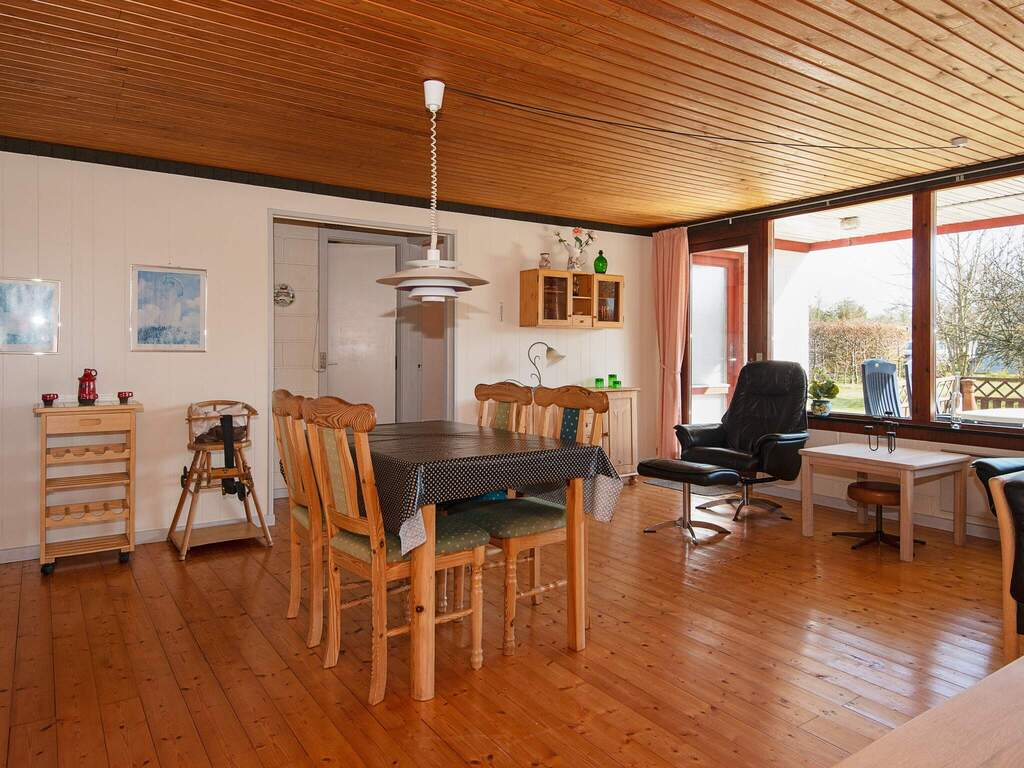 Zusatzbild Nr. 08 von Ferienhaus No. 65972 in Ulfborg