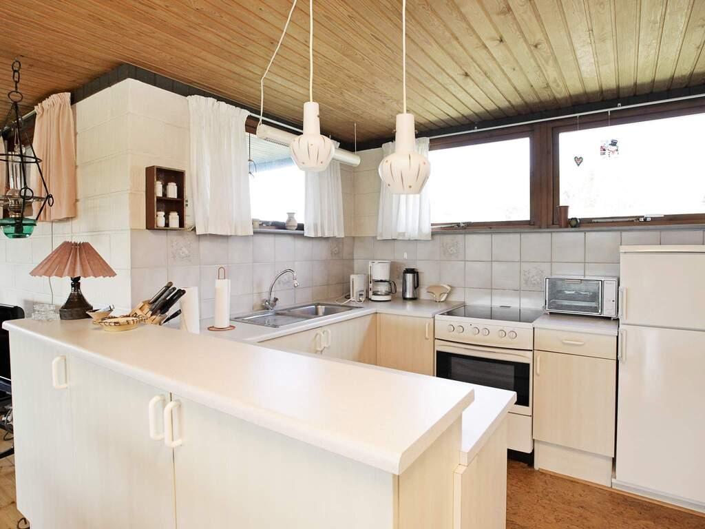 Zusatzbild Nr. 09 von Ferienhaus No. 65972 in Ulfborg