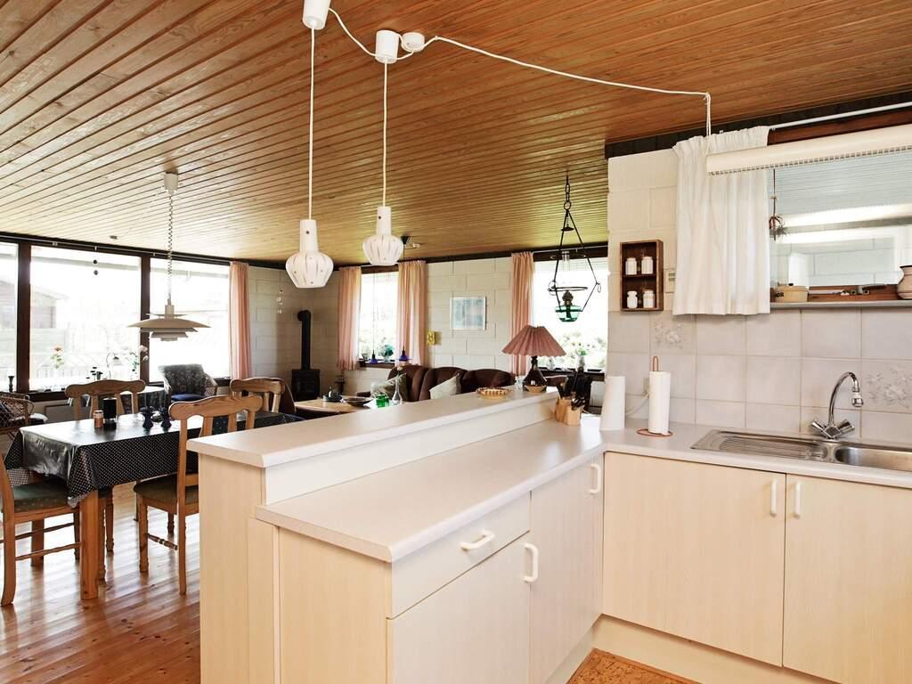 Zusatzbild Nr. 10 von Ferienhaus No. 65972 in Ulfborg