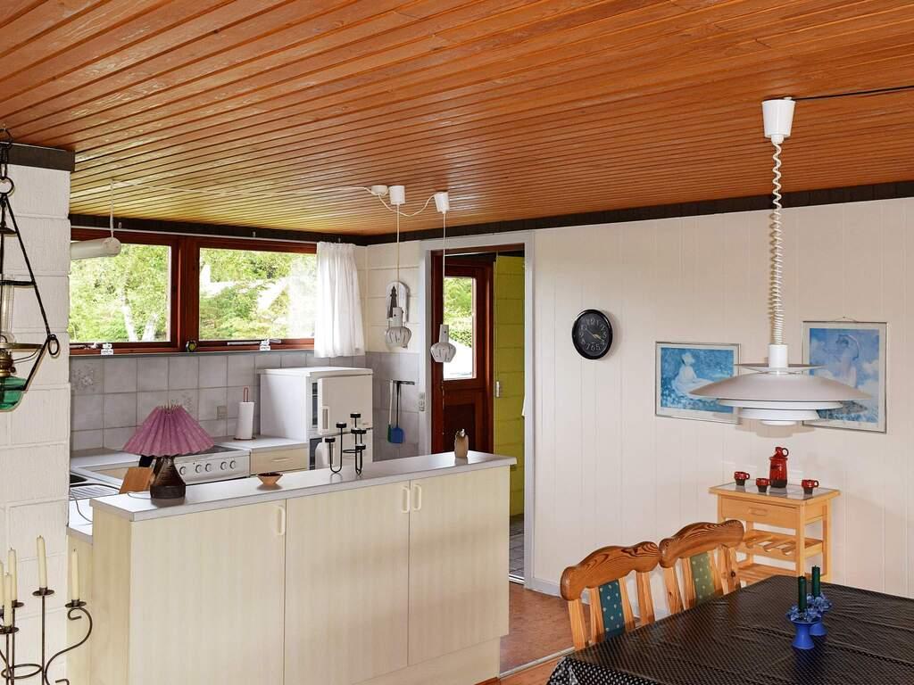 Zusatzbild Nr. 12 von Ferienhaus No. 65972 in Ulfborg