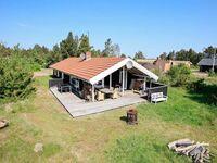 Ferienhaus in Strandby, Haus Nr. 65974 in Strandby - kleines Detailbild