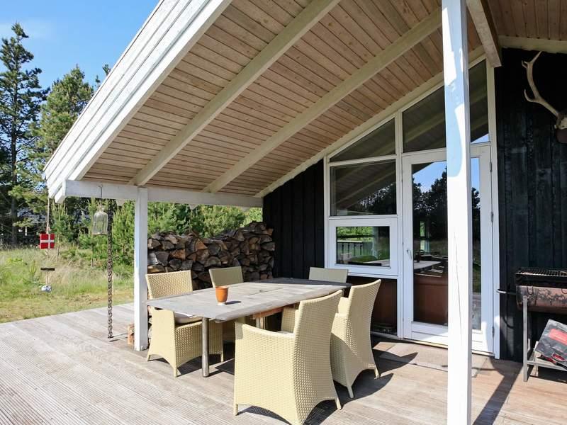 Umgebung von Ferienhaus No. 65974 in Strandby