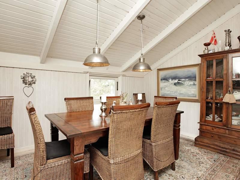 Zusatzbild Nr. 06 von Ferienhaus No. 65974 in Strandby