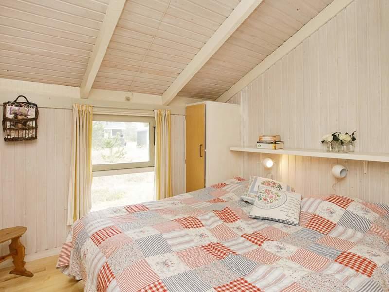 Zusatzbild Nr. 09 von Ferienhaus No. 65974 in Strandby