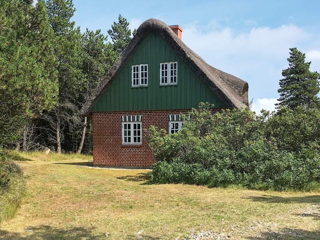 Zusatzbild Nr. 02 von Ferienhaus No. 65975 in Rømø