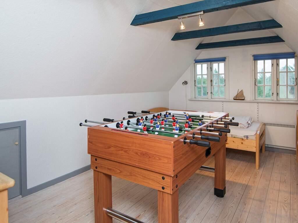 Zusatzbild Nr. 04 von Ferienhaus No. 65975 in Rømø