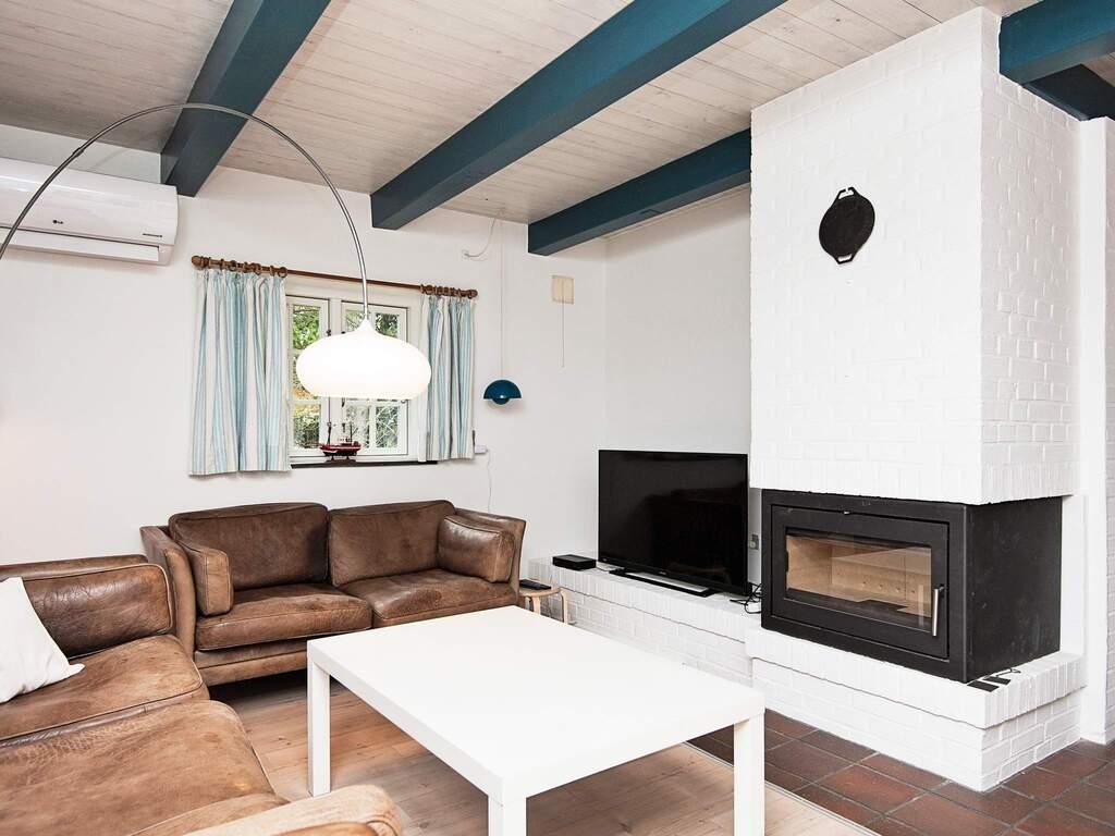 Zusatzbild Nr. 05 von Ferienhaus No. 65975 in Rømø