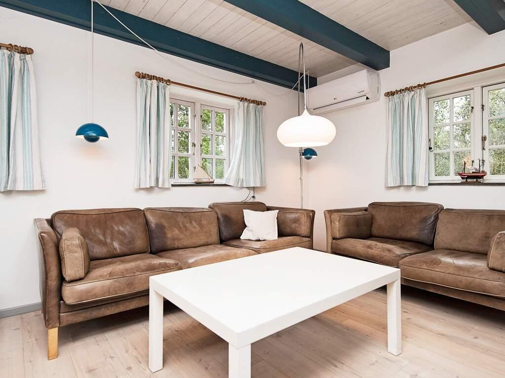 Zusatzbild Nr. 06 von Ferienhaus No. 65975 in R�m�