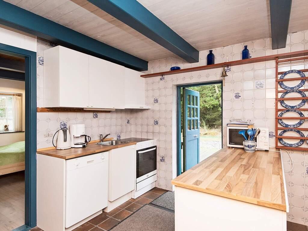Zusatzbild Nr. 07 von Ferienhaus No. 65975 in Rømø