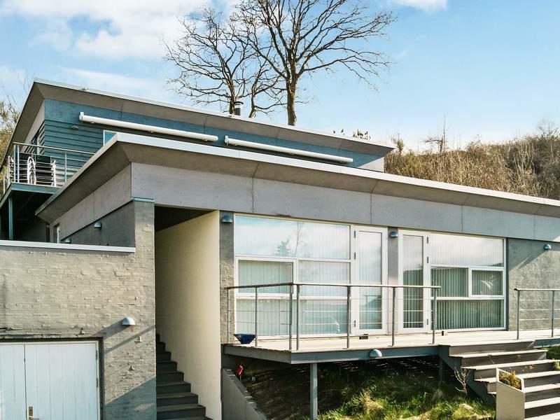 Detailbild von Ferienhaus No. 65976 in Ebeltoft