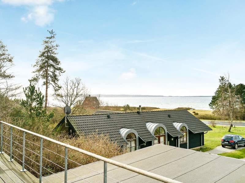 Umgebung von Ferienhaus No. 65976 in Ebeltoft
