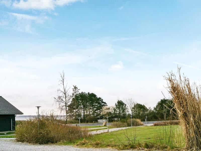 Zusatzbild Nr. 01 von Ferienhaus No. 65976 in Ebeltoft