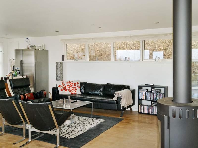 Zusatzbild Nr. 02 von Ferienhaus No. 65976 in Ebeltoft