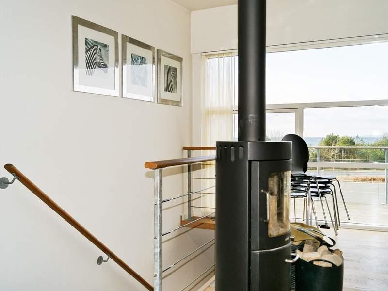 Zusatzbild Nr. 05 von Ferienhaus No. 65976 in Ebeltoft