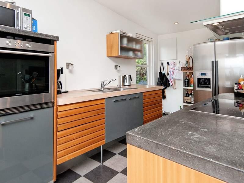 Zusatzbild Nr. 06 von Ferienhaus No. 65976 in Ebeltoft