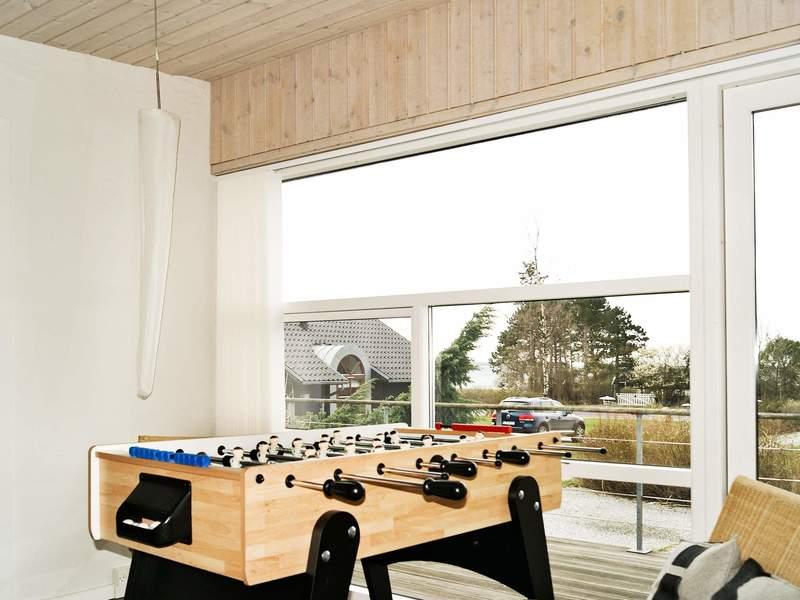 Zusatzbild Nr. 11 von Ferienhaus No. 65976 in Ebeltoft