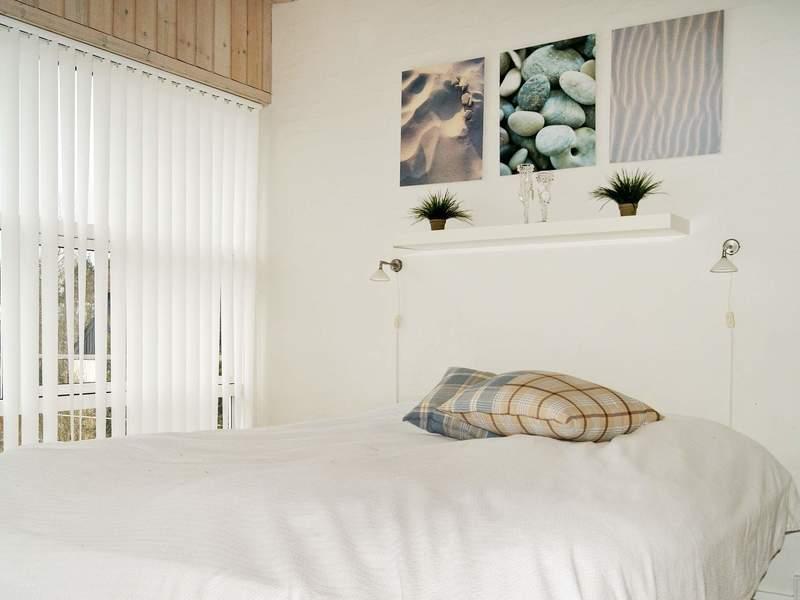 Zusatzbild Nr. 12 von Ferienhaus No. 65976 in Ebeltoft