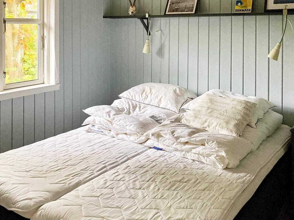 Zusatzbild Nr. 07 von Ferienhaus No. 65986 in Hejls