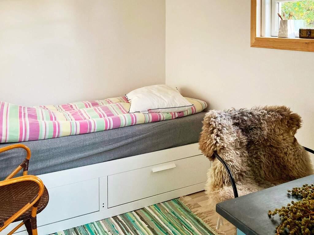 Zusatzbild Nr. 09 von Ferienhaus No. 65986 in Hejls
