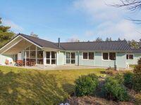 Ferienhaus No. 65988 in Skjern in Skjern - kleines Detailbild