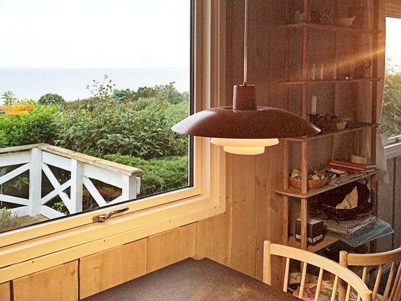 Umgebung von Ferienhaus No. 66004 in Slagelse