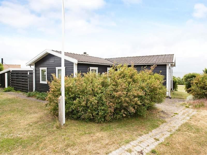 Zusatzbild Nr. 01 von Ferienhaus No. 66004 in Slagelse